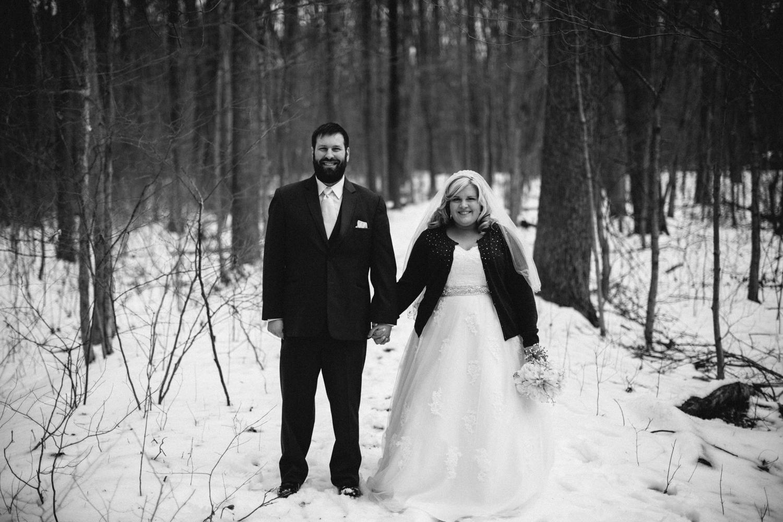 Evansville, Indiana-Wedding Photography-Neal Dieker-178.jpg