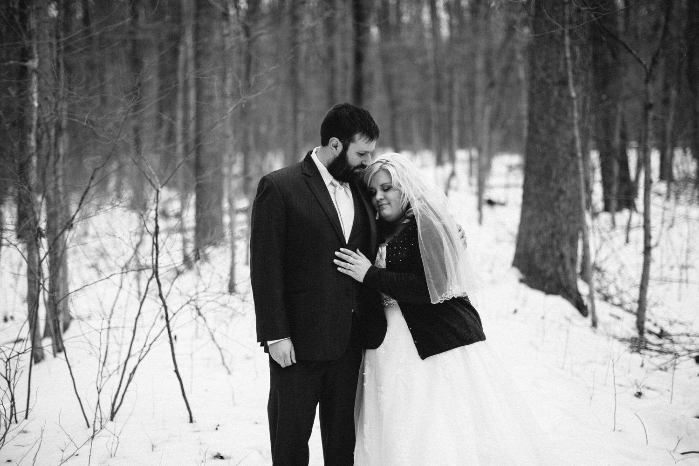 Evansville, Indiana-Wedding Photography-Neal Dieker-180.jpg