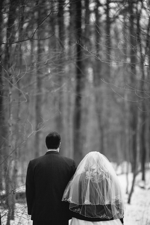 Evansville, Indiana-Wedding Photography-Neal Dieker-181.jpg
