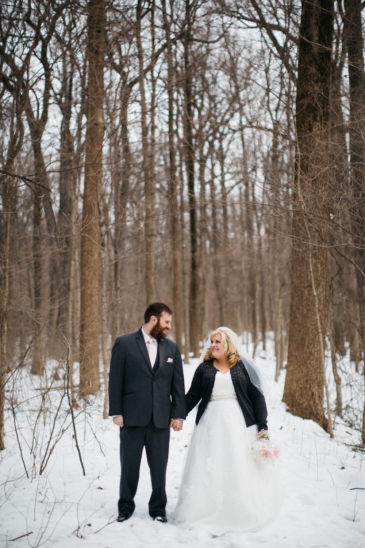 Evansville, Indiana-Wedding Photography-Neal Dieker-179.jpg