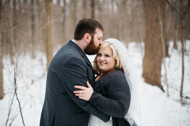 Evansville, Indiana-Wedding Photography-Neal Dieker-182.jpg