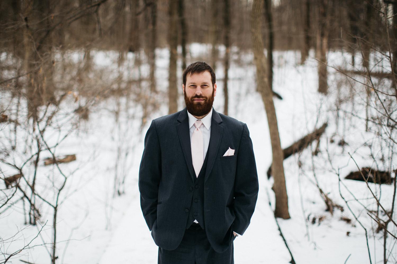 Evansville, Indiana-Wedding Photography-Neal Dieker-184.jpg
