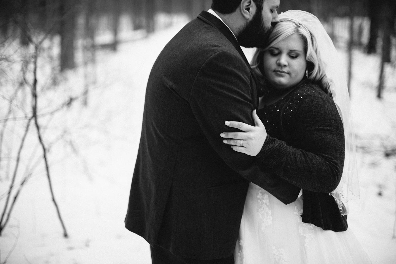 Evansville, Indiana-Wedding Photography-Neal Dieker-183.jpg