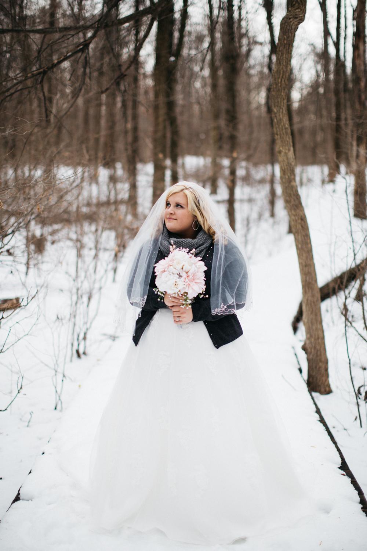 Evansville, Indiana-Wedding Photography-Neal Dieker-188.jpg