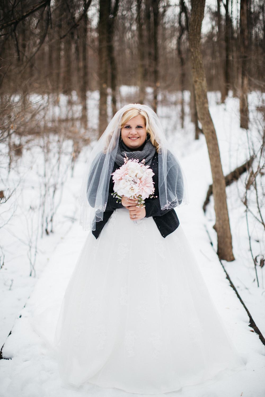 Evansville, Indiana-Wedding Photography-Neal Dieker-187.jpg