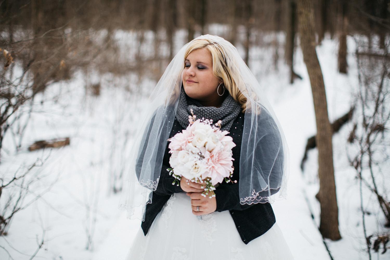 Evansville, Indiana-Wedding Photography-Neal Dieker-189.jpg