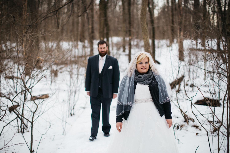 Evansville, Indiana-Wedding Photography-Neal Dieker-195.jpg