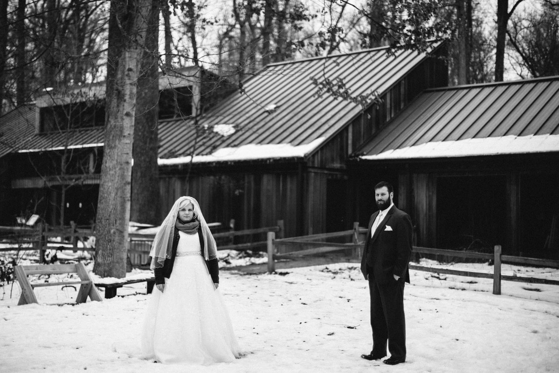 Evansville, Indiana-Wedding Photography-Neal Dieker-196.jpg
