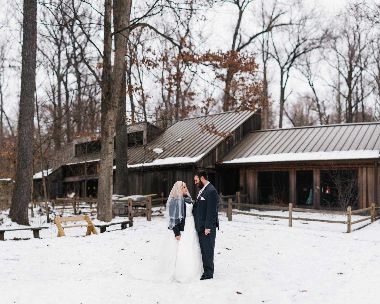 Evansville, Indiana-Wedding Photography-Neal Dieker-197.jpg