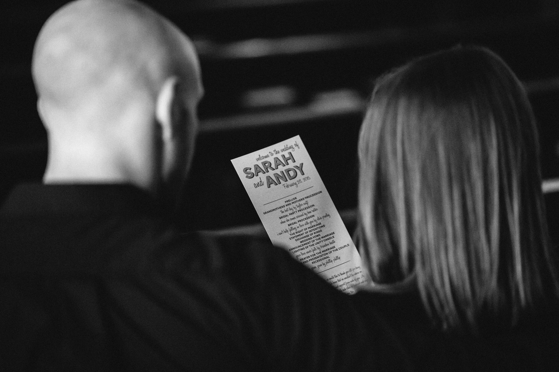 Evansville, Indiana-Wedding Photography-Neal Dieker-202.jpg