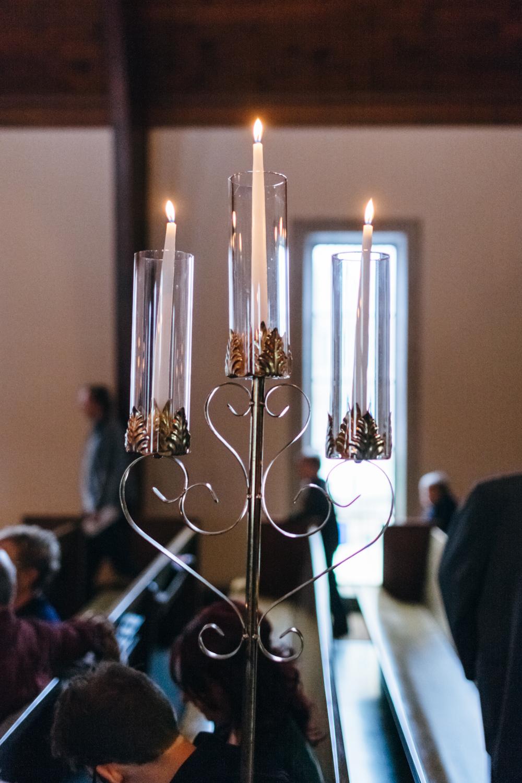 Evansville, Indiana-Wedding Photography-Neal Dieker-203.jpg