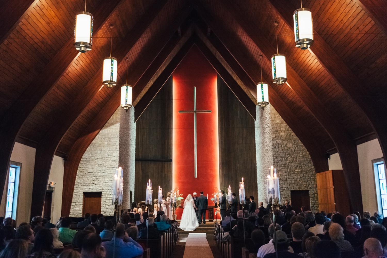Evansville, Indiana-Wedding Photography-Neal Dieker-204.jpg