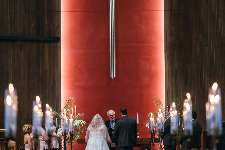 Evansville, Indiana-Wedding Photography-Neal Dieker-205.jpg