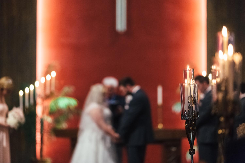 Evansville, Indiana-Wedding Photography-Neal Dieker-208.jpg