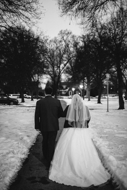 Evansville, Indiana-Wedding Photography-Neal Dieker-211.jpg