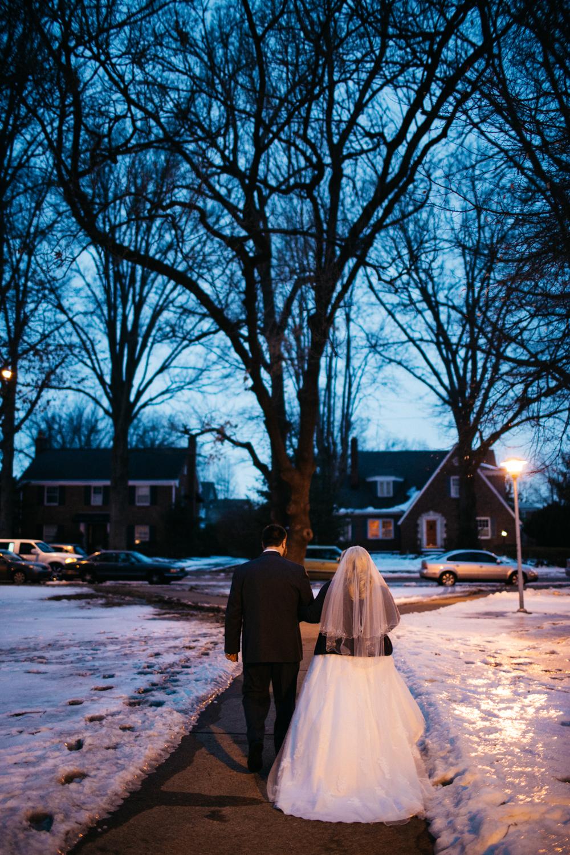 Evansville, Indiana-Wedding Photography-Neal Dieker-212.jpg