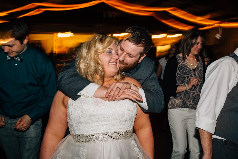Evansville, Indiana-Wedding Photography-Neal Dieker-219.jpg