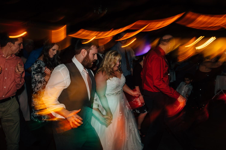 Evansville, Indiana-Wedding Photography-Neal Dieker-222.jpg