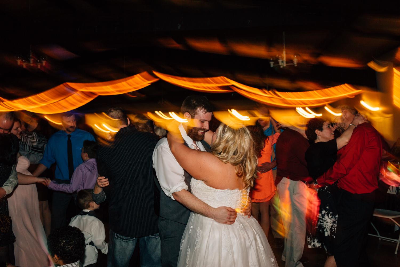 Evansville, Indiana-Wedding Photography-Neal Dieker-223.jpg