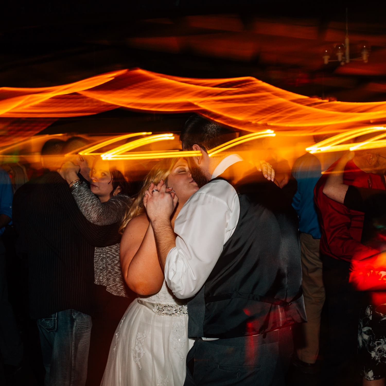 Evansville, Indiana-Wedding Photography-Neal Dieker-225.jpg