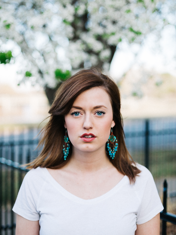 Alexis-Neal Dieker-Portrait Photographer-Wichita, KS-109.jpg
