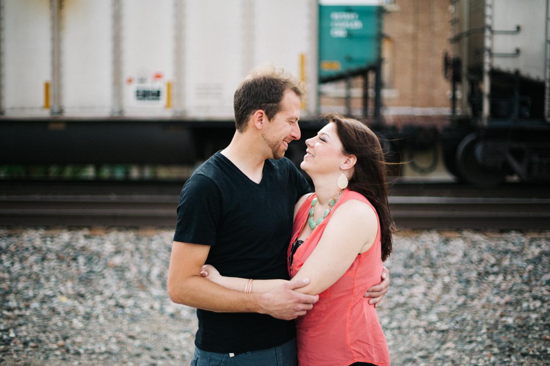 Wichita, Kansas Engagement-Neal Dieker-100.jpg