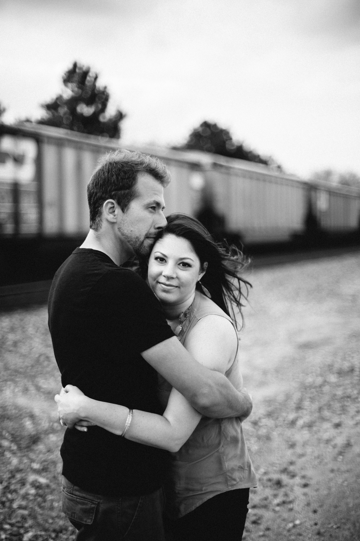 Wichita, Kansas Engagement-Neal Dieker-102.jpg