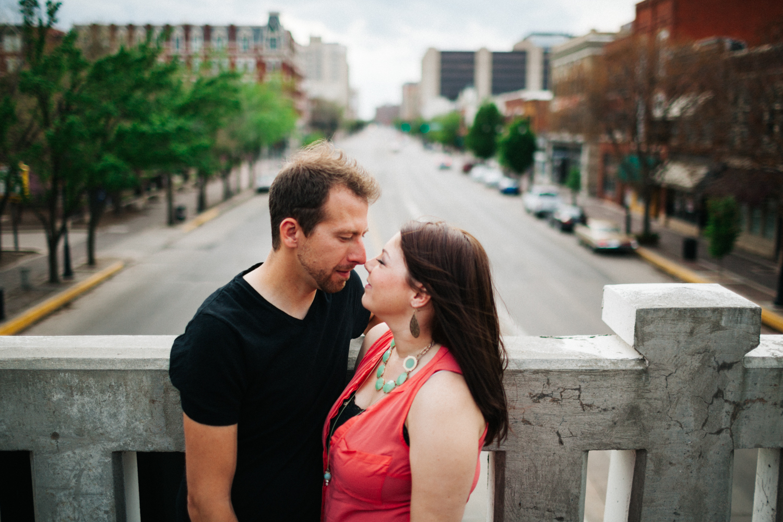 Wichita, Kansas Engagement-Neal Dieker-103.jpg