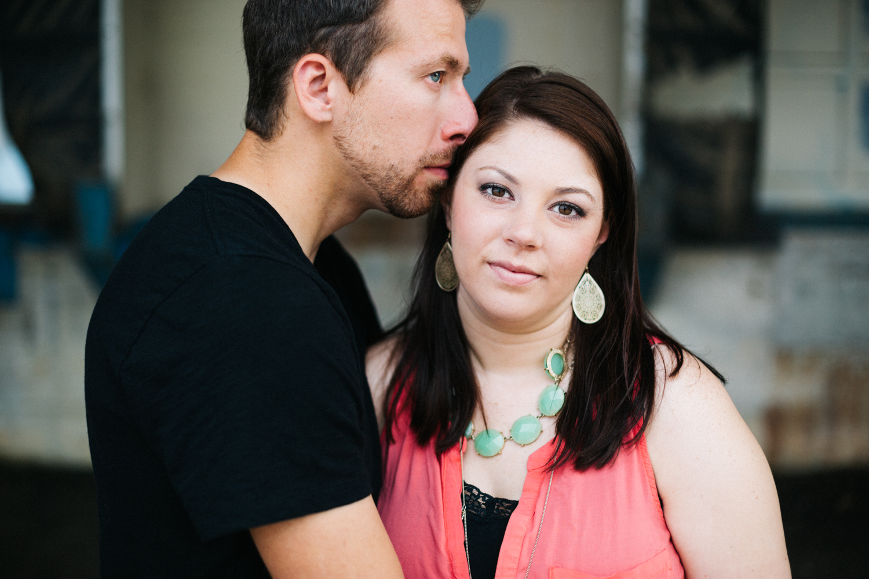 Wichita, Kansas Engagement-Neal Dieker-122.jpg