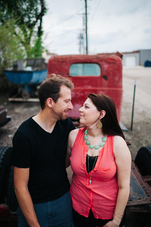 Wichita, Kansas Engagement-Neal Dieker-124.jpg