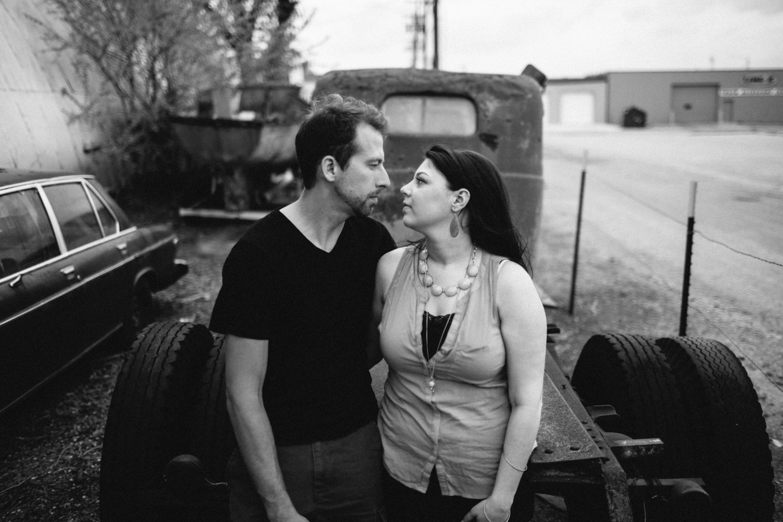 Wichita, Kansas Engagement-Neal Dieker-125.jpg