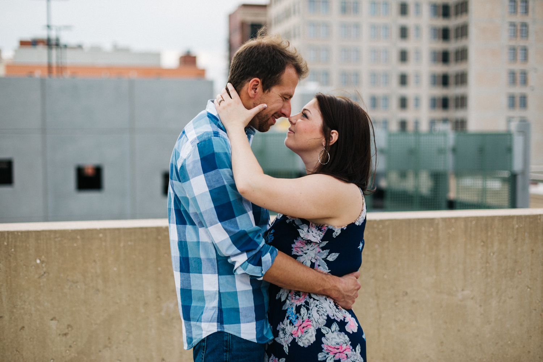 Wichita, Kansas Engagement-Neal Dieker-126.jpg