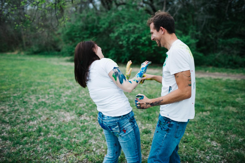Wichita, Kansas Engagement-Neal Dieker-146.jpg