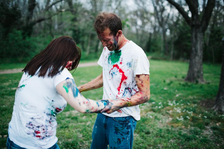 Wichita, Kansas Engagement-Neal Dieker-155.jpg