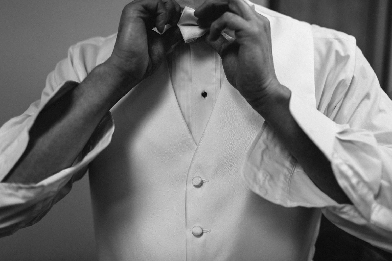 Wichita, Kansas-Wedding Photographer-102.jpg