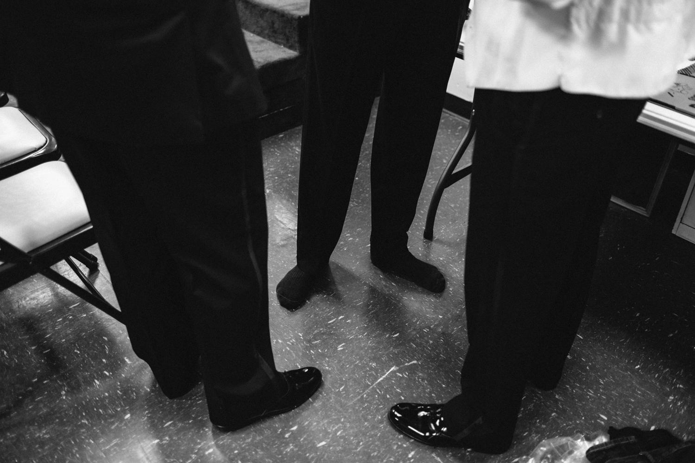 Wichita, Kansas-Wedding Photographer-107.jpg