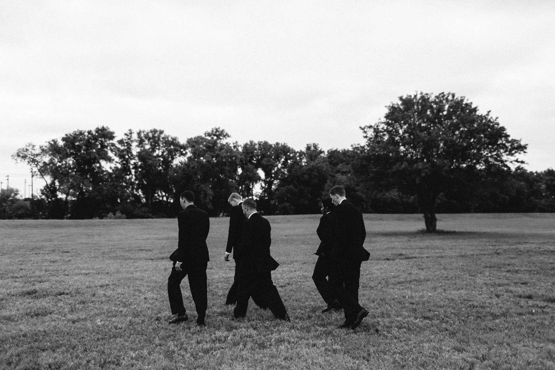 Wichita, Kansas-Wedding Photographer-109-2.jpg