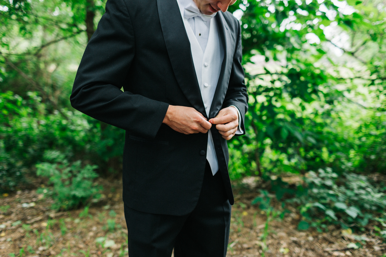 Wichita, Kansas-Wedding Photographer-112.jpg