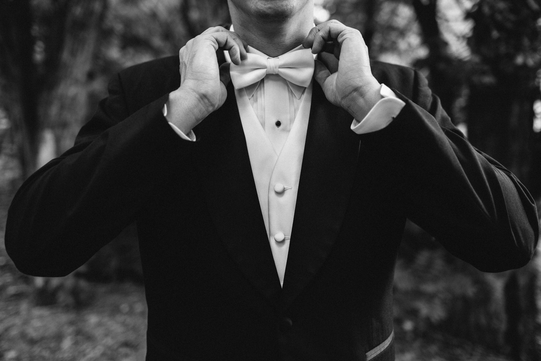 Wichita, Kansas-Wedding Photographer-113.jpg