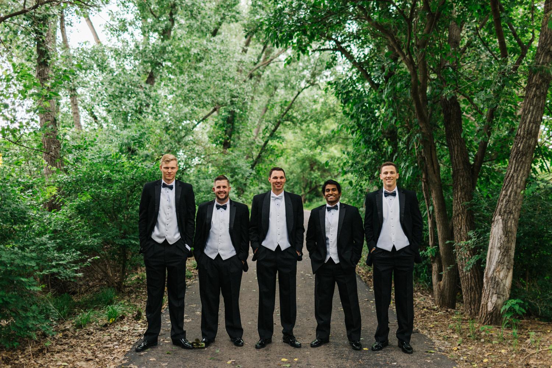 Wichita, Kansas-Wedding Photographer-111.jpg