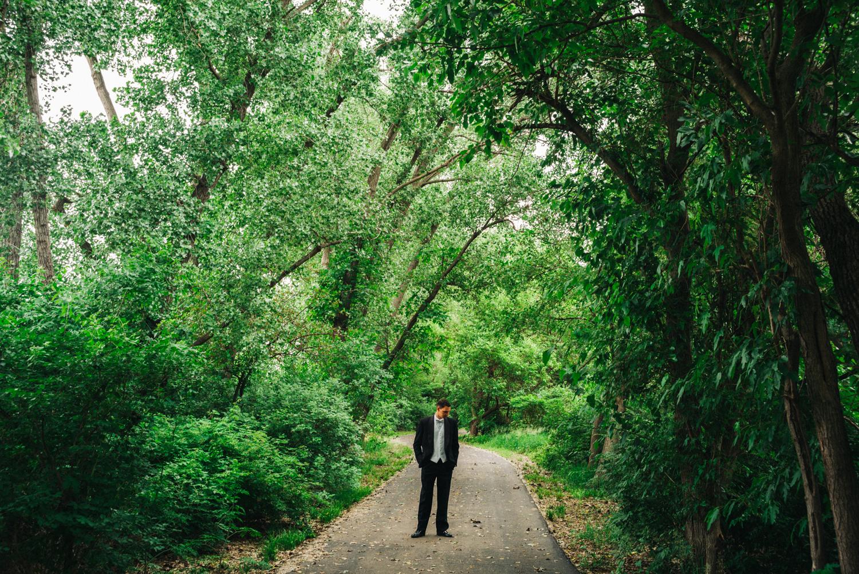 Wichita, Kansas-Wedding Photographer-115.jpg