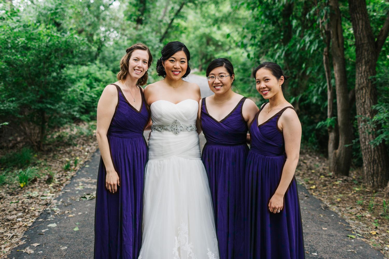 Wichita, Kansas-Wedding Photographer-118.jpg