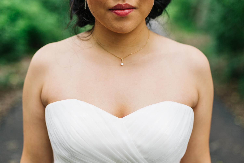 Wichita, Kansas-Wedding Photographer-120.jpg
