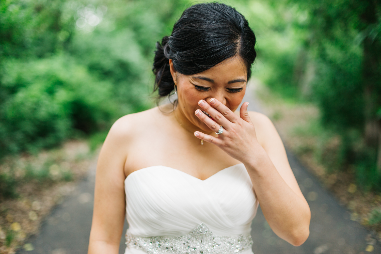 Wichita, Kansas-Wedding Photographer-121.jpg