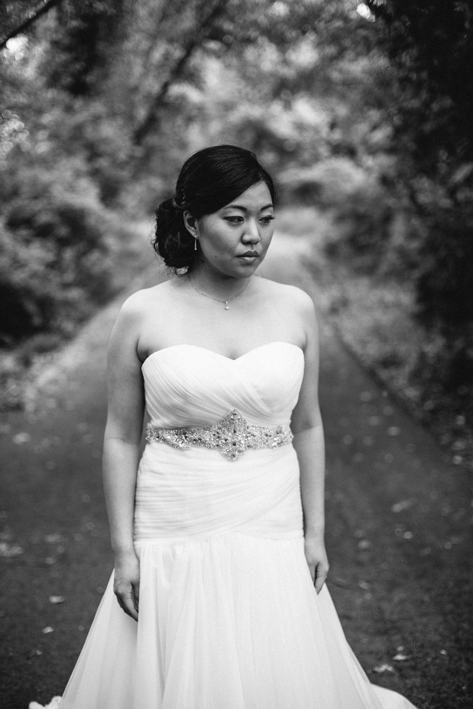 Wichita, Kansas-Wedding Photographer-119.jpg