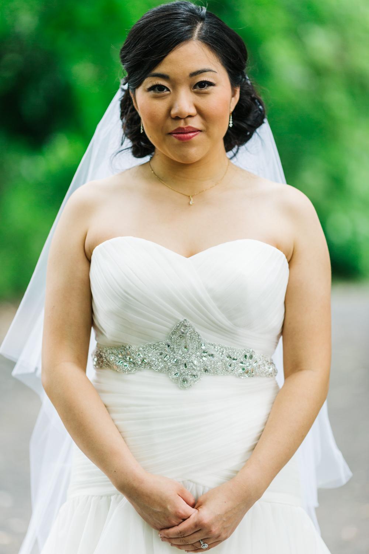 Wichita, Kansas-Wedding Photographer-124.jpg