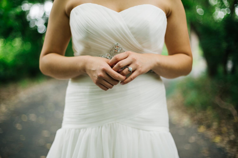 Wichita, Kansas-Wedding Photographer-126.jpg