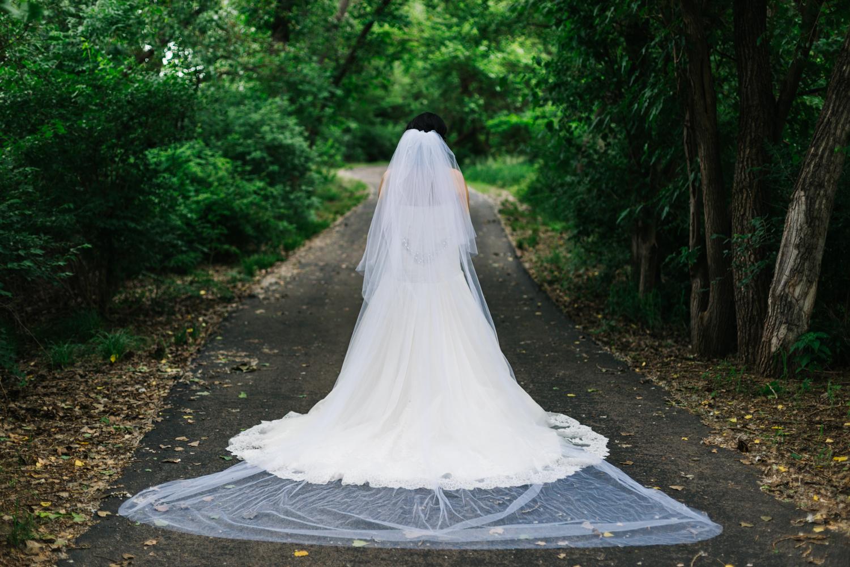 Wichita, Kansas-Wedding Photographer-125.jpg