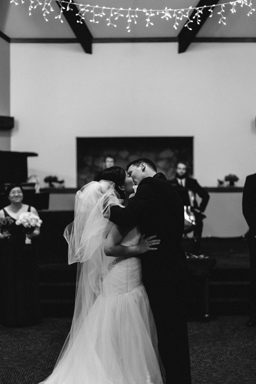 Wichita, Kansas-Wedding Photographer-138.jpg