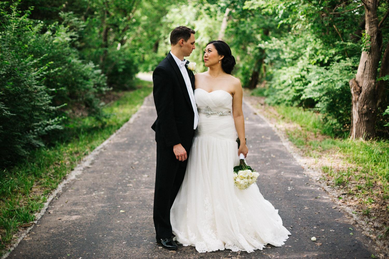 Wichita, Kansas-Wedding Photographer-141.jpg